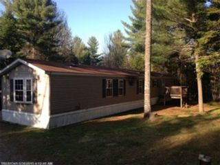 3 BR,  2.50 BTH  Single family style home in Taunton
