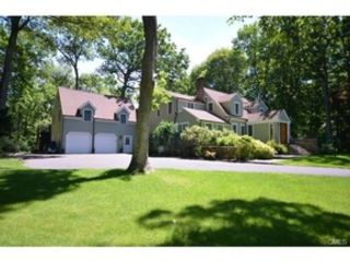 4 BR,  3.50 BTH Ranch style home in Cortez