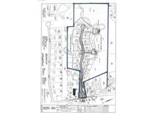 [Taunton Real Estate, listing number 8081501]