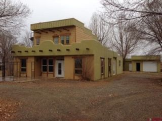 2 BR,  1.00 BTH Ranch style home in Canyonville