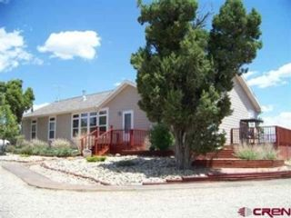 2 BR,  1.00 BTH Farm house style home in Riddle