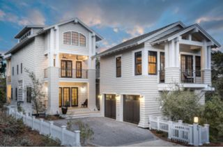 4 BR,  3.50 BTH French provinci style home in Dolores