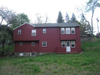 1 BR,  0.00 BTH  Single family style home in Phillips