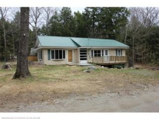 Studio,  0.00 BTH Commercial style home in Lewiston