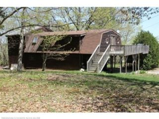 Studio,  0.00 BTH Single family style home in South Jackson