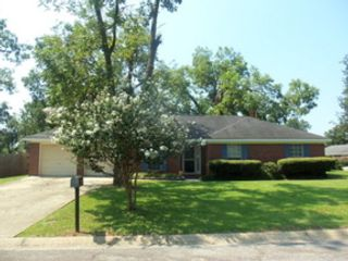 3 BR,  3.00 BTH  Single family style home in Sebastian