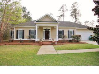[Titusville Real Estate, listing number 8081842]