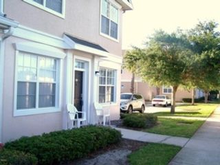 3 BR,  2.00 BTH  2 story style home in Cocoa