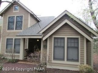4 BR,  2.00 BTH  Single family style home in Melbourne