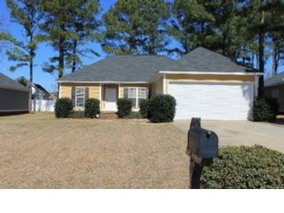 4 BR,  3.50 BTH 2 story style home in Melbourne Beach