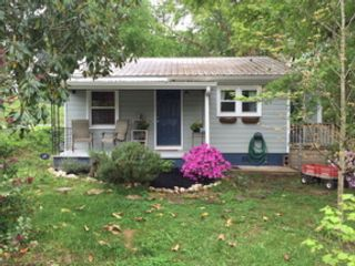3 BR,  2.00 BTH Single family style home in Titusville