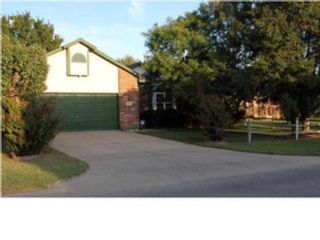 3 BR,  2.00 BTH  Single family style home in Melbourne