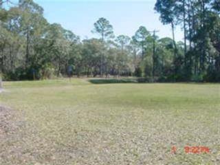 [Palm Bay Real Estate, listing number 8081964]