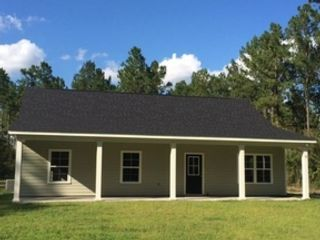 4 BR,  2.00 BTH  Single family style home in Cocoa