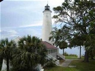 3 BR,  2.00 BTH 2 story style home in Cocoa Beach
