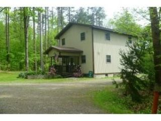 5 BR,  6.50 BTH Single family style home in Newnan