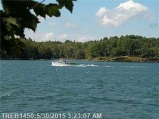 Studio,  0.00 BTH Commercial style home in Boothbay Harbor