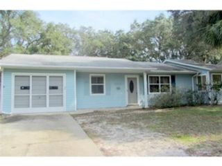 1 BR,  1.00 BTH Condo style home in Dudley