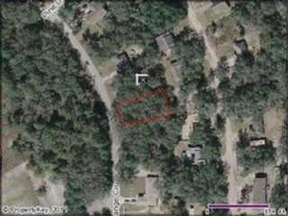 3 BR,  2.00 BTH Manufactured ho style home in Holly Hill