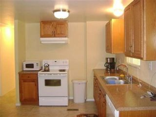 1 BR,  1.00 BTH Manufactured ho style home in Daytona Beach