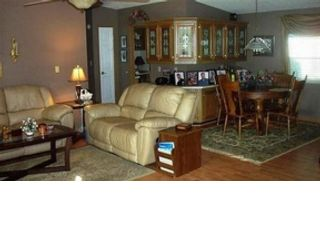 2 BR,  2.00 BTH Manufactured ho style home in Daytona Beach