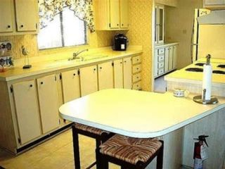 2 BR,  2.00 BTH Manufactured ho style home in Holly Hill