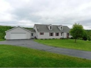 4 BR,  2.00 BTH  Single family style home in Taunton