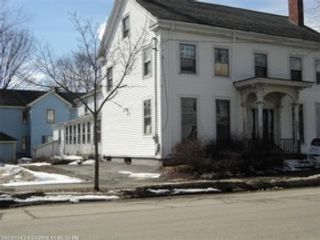 3 BR,  3.00 BTH Condo style home in Worcester
