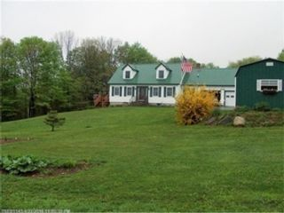 3 BR,  2.50 BTH Condo style home in Worcester