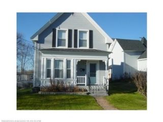 7 BR,  3.00 BTH Multi-family style home in Southbridge
