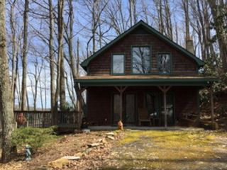 4 BR,  2.50 BTH Single family style home in Worcester