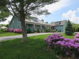 2 BR,  2.50 BTH Condo style home in Worcester