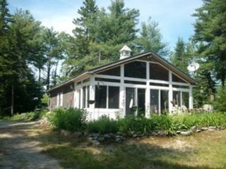 Studio,  0.00 BTH  Single family style home in Winsted