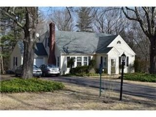 Studio,  0.00 BTH Single family style home in Colebrook