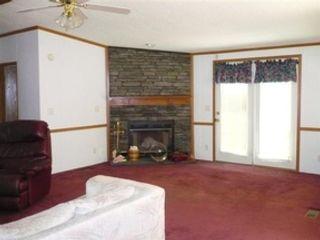 3 BR,  2.50 BTH Condo style home in Brookfield