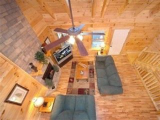Studio,  0.00 BTH Land style home in Maryville