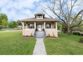 4 BR,  4.50 BTH Traditional style home in Knoxville