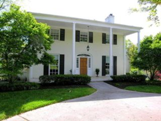 3 BR,  3.50 BTH Traditional style home in Knoxville