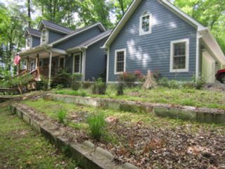 Studio,  0.00 BTH Land style home in Oliver Springs