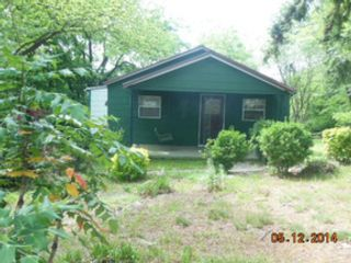 Studio,  0.00 BTH 2 story style home in Picayune