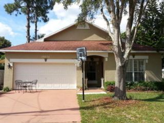 4 BR,  2.00 BTH Contemporary style home in Picayune
