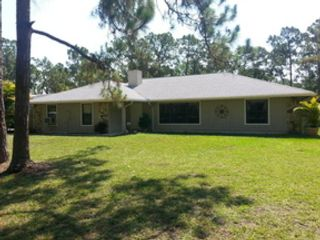 10 BR,  5.50 BTH  Multi-family style home in Picayune