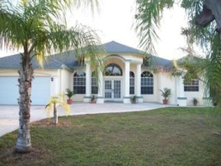 3 BR,  2.00 BTH  Single family style home in Jupiter