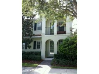 4 BR,  3.00 BTH  Single family style home in Jupiter