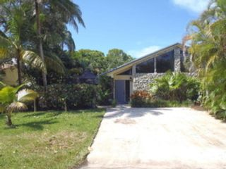 2 BR,  2.00 BTH  Single family style home in Jupiter