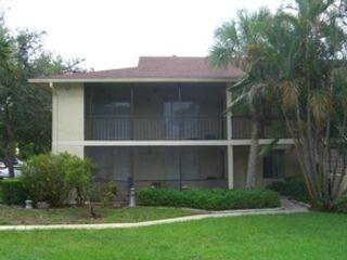 3 BR,  2.50 BTH Single family style home in Palm Beach Gardens