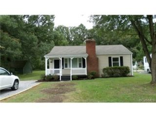 4 BR,  2.50 BTH Single family style home in Mendon