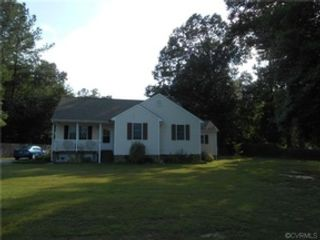 Studio,  0.00 BTH Land style home in Paxton