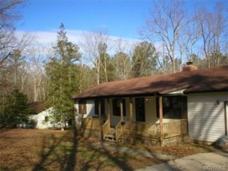 3 BR,  2.00 BTH Single family style home in Putnam