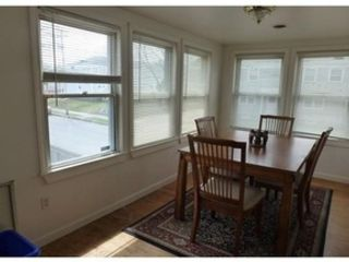 4 BR,  3.00 BTH Single family style home in Bolton